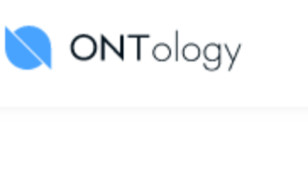 Ontology Coin: A proof of stake coin rewarding users with ontology Gas for securing network with ontology coin