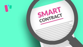 Raise - Our Smart Contract Audit Results ✔️