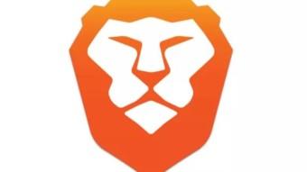 Brave Launches Next-Generation Browser - announces 8 MILLION grant in BAT