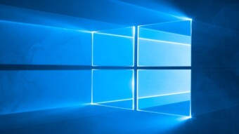 """How to enable """"God Mode"""" in Windows 10"""
