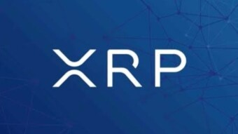 XRP Prediction 16 September 2020