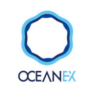 OceanEx has Raised the Withdrawal Limit for Non-KYC Users