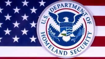 The US Department of Homeland Security (DHS) explores blockchain and distributed ledger technology (DLT) to replace its paper-based systems