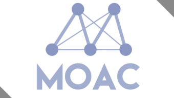 A Quick Overview Of MOAC Project