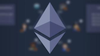 Price analysis Ethereum 16-oct
