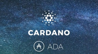 A Quick Review Of Cardano (ADA) Coin