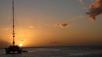 Martinique Case Pilote february 2018