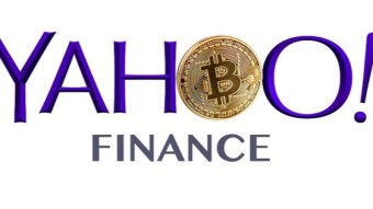 Data on the cryptocurrency market comes to Yahoo Finance, which will take them from CoinMarketCap