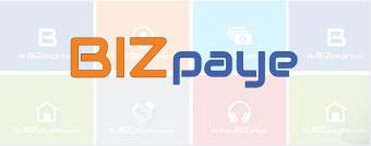 BIZpaye - A Real World Marketplace for The Blockchain