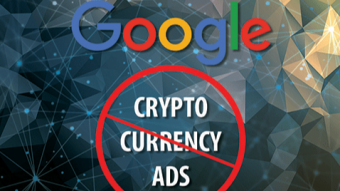 Why facebook, google, mobile applications and others should accept cryptocurrencies for purchase of in-app facilities and ads and payments.