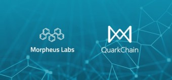 Win $2500 USD worth Tokens with Morpheus Labs