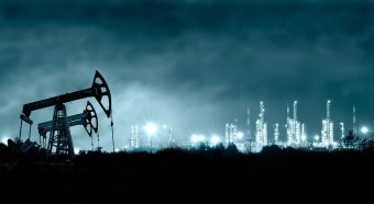 Why Oil market is not to calm down?
