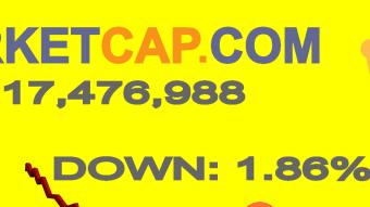Coinmarketcap 09/12/2019