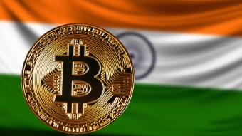 Cryptocurrencies make a solid comeback in India: India to significantly increase his crypto market share this year