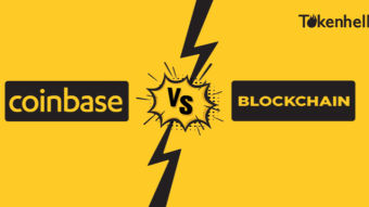 Blockchain vs Coinbase Which Wallet to Choose?