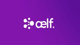What is Aelf (ELF) [A Comprehensive Guide to Aelf]