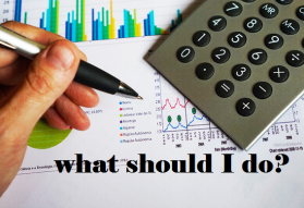 Should I invest in cryptocurrencies or is it a bad business?, Will I lose money by investing in cryptocurrency?