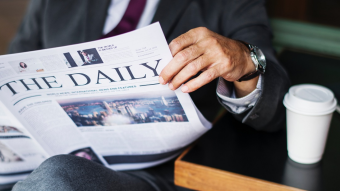 5 Most Important Crypto News You Should Know Today (11 Sep 2019)
