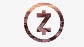 Is ZCash (ZEC) A Good Investment? In-depth Analysis and Near to Longer-Term Expectations