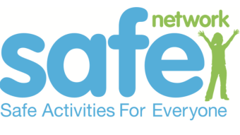 Safe Network-Building Decentralized Internet |Shadda Review|