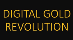 Digital Gold introduces GOLD token - First 100% Liquid Stablecoin Backed by Gold