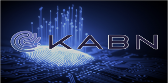 KABN Token – A Suite of Financial Services That Starts With Blockchain Identity