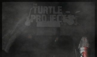 Smoke by The Turtle Project