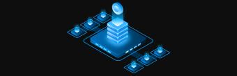 MultiSender - Send Ether and Ethereum Tokens to Multiple Ethereum Addresses In A Single Transaction [MultiSender Vs MultiSend]