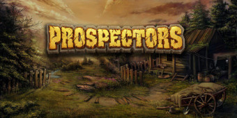 Play Now Prospectors The Real-Time Online Economic Strategy EOS Game