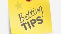 23 September 2019 Betting Tips