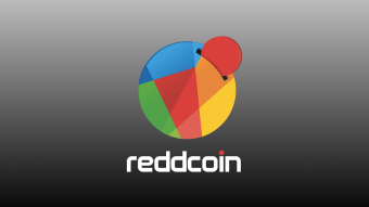 Reddcoin (RDD) | The original social network tipping, content creator and micro-donation cryptocurrency.