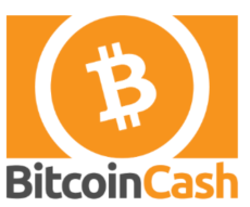 What is Bitcoin cash: More information about Bitcoin cash