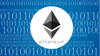 (IJCH) Ethereum's New Smart Contract Language (or How to ward off an Exodus and Attract More Developers)