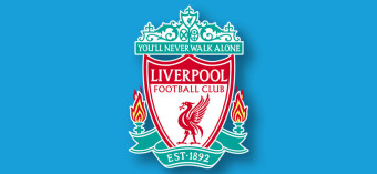 Liverpool Does the Unthinkable, Anfield in Tears of Joy - They Came, Saw and Defied the Odds Against Barcelona