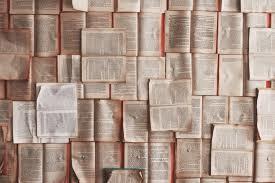 The reason behind African Writers' Bureau