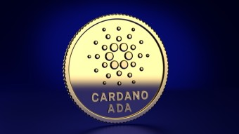 Cardano: another outbreak of bull activity