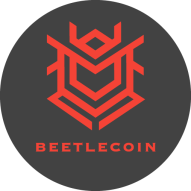 MasterNode - Tier System |BeetleCoin|