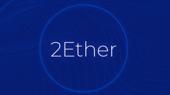 2Ether A stable Ethereum fork with a suite of intuitive free tools for launching infrastructure projects and implementing digital payments