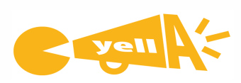 Earn from Microblogging - At YellA