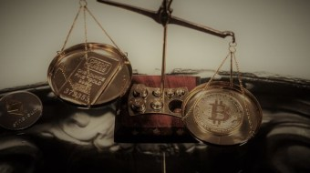 Bitcoin Vs Gold: Is it even a contest?