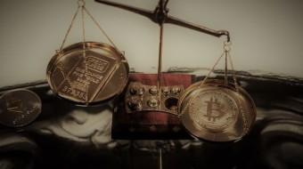 Is Litecoin better than Bitcoin?