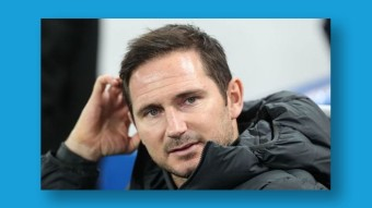 Jorginho, Kovacic, Kante, Mount – A Big Headache for Frank Lampard Against City
