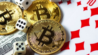 Bitcoin Betting Now Influencing Online Gaming