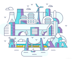CoinMetro: Redefining Banking In the Crypto Age