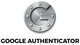 What is Google Authenticator? How to use?
