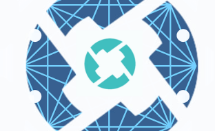 0x, a protocol for decentralized exchanges