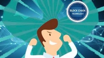 Blockchain and new technologies: Awake a new type of leader for the next digital era.