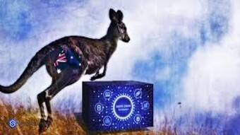 DeFi Boom In Australia as New Projects Launch