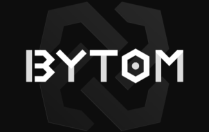 Is Bytom (BTM) A Good Investment? In-depth Analysis and Near to Longer-Term Expectations