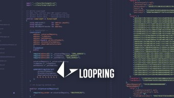 SECBIT Delivers a Security Audit Report for Loopring Protocol 3.0